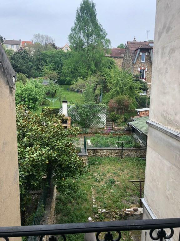 Vente appartement Villeneuve saint georges 83000€ - Photo 4