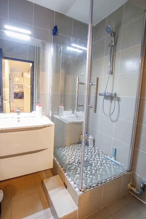Revenda apartamento Asnieres sur seine 259000€ - Fotografia 6
