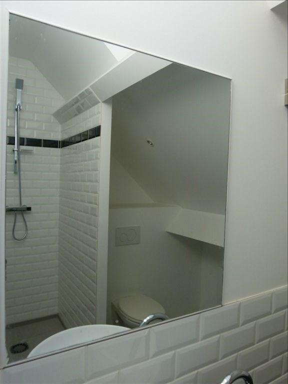 Sale house / villa Montfort l amaury 237000€ - Picture 8