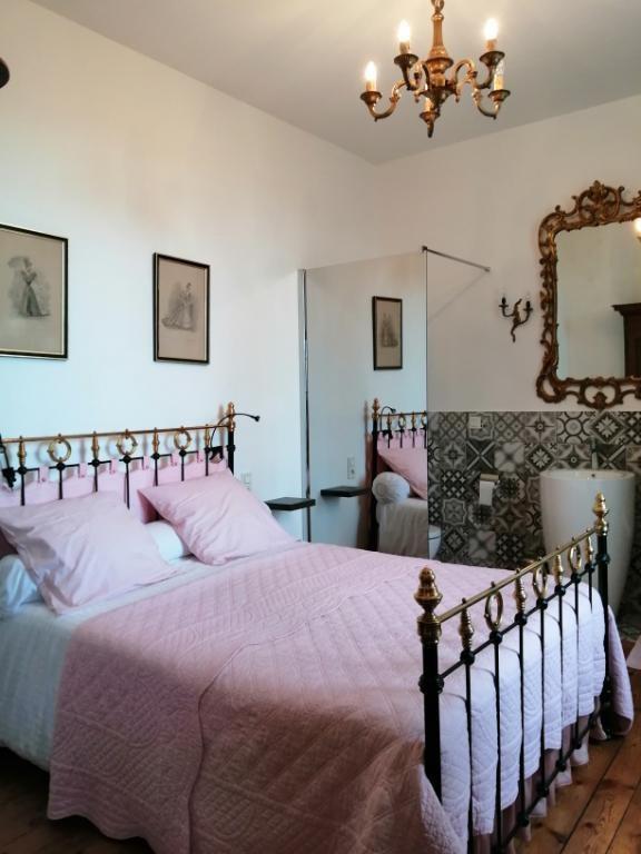 Vente maison / villa Pontorson 251450€ - Photo 6