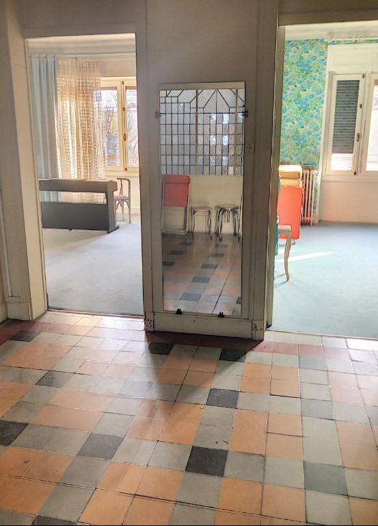 Vente de prestige maison / villa Avignon 775000€ - Photo 14