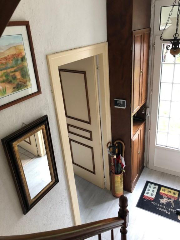 Vente maison / villa Bihorel 379000€ - Photo 14