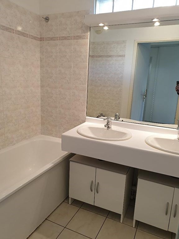 Alquiler  apartamento St michel sur orge 1140€ CC - Fotografía 4