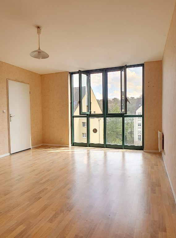Sale apartment Melun 89 500€ - Picture 2