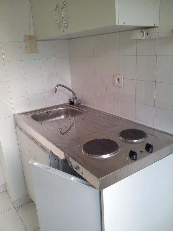 Vente appartement Senlis 149000€ - Photo 3