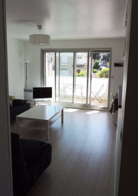 Sale apartment Saint palais sur mer 179350€ - Picture 5