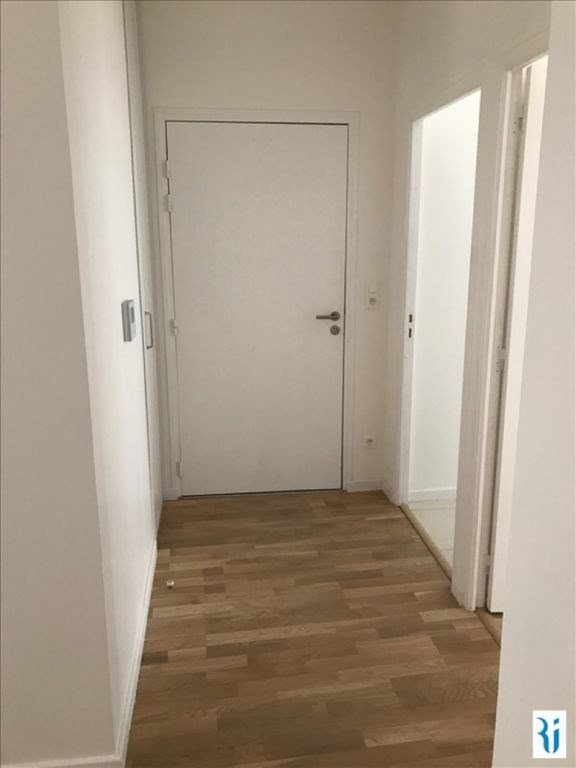 Location appartement Rouen 700€ CC - Photo 6