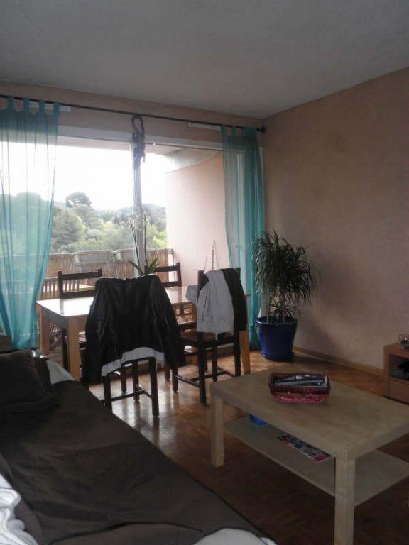 Location appartement Salon de provence 612€ CC - Photo 3