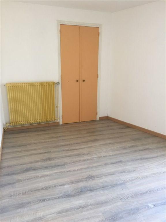 Sale house / villa Montrevault sur evre 75720€ - Picture 3