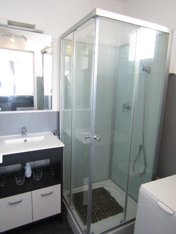 Venta  apartamento Lacanau 86800€ - Fotografía 2