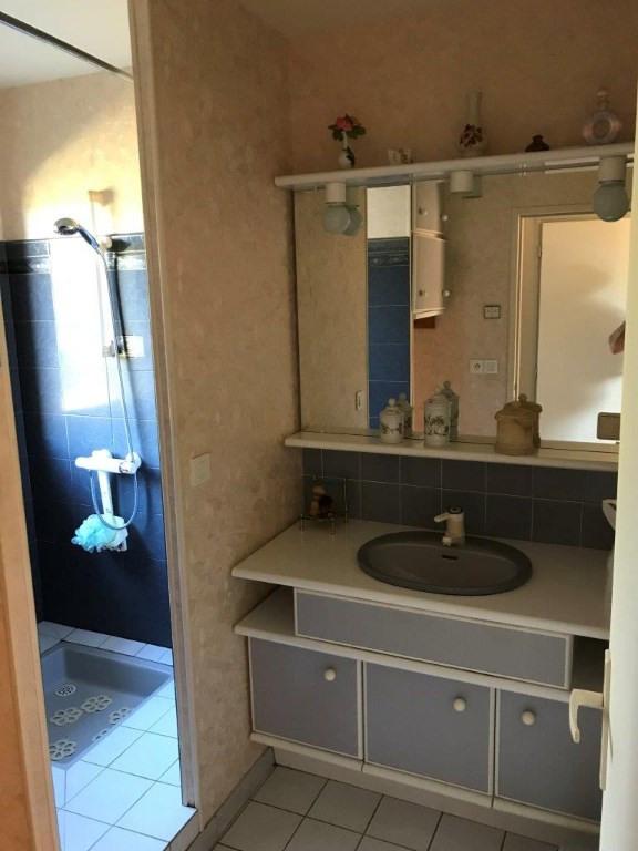Sale house / villa Clohars carnoet 438900€ - Picture 8