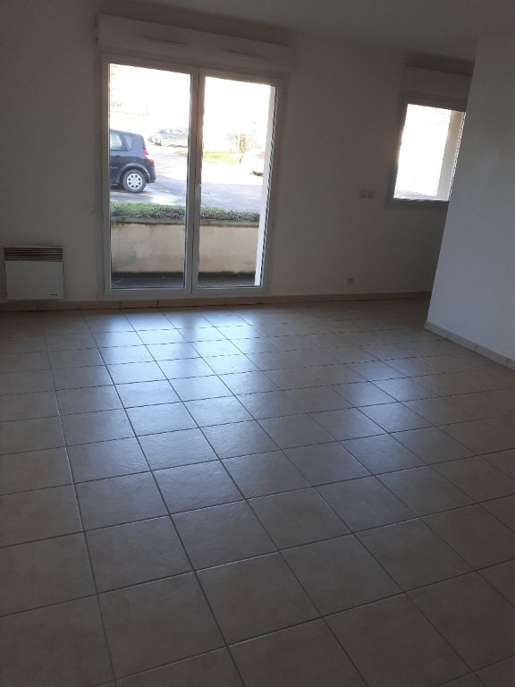 Location appartement Lehaucourt 420€ CC - Photo 5