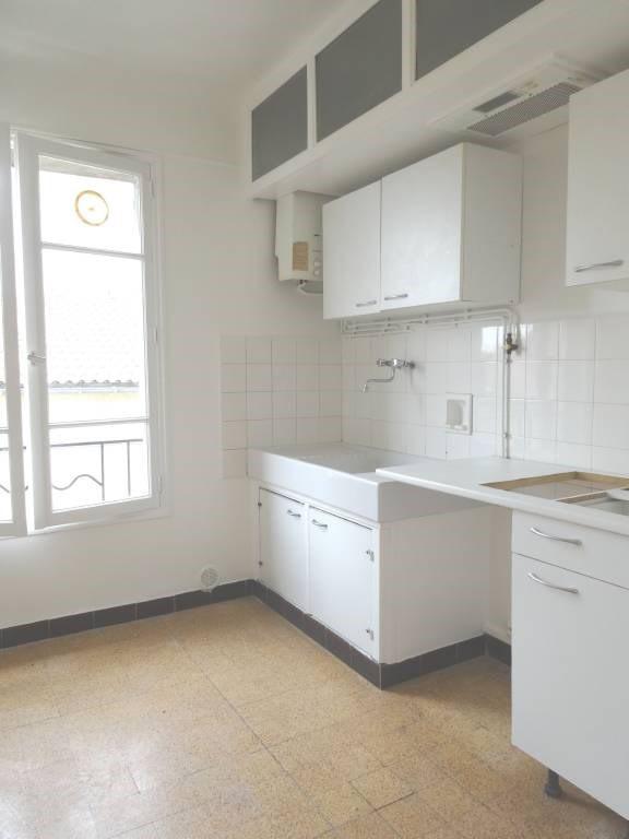 Location appartement Avignon 556€ CC - Photo 4