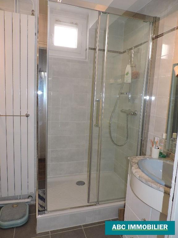 Vente appartement Limoges 76300€ - Photo 8