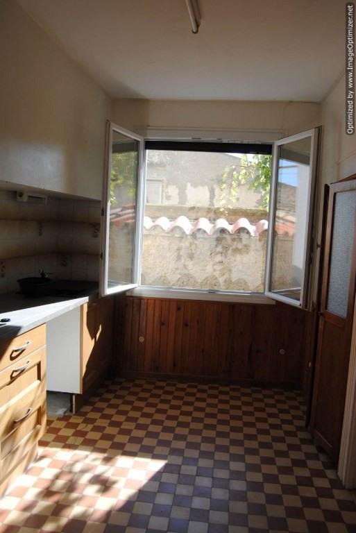 Sale house / villa Castelnaudary 99000€ - Picture 2