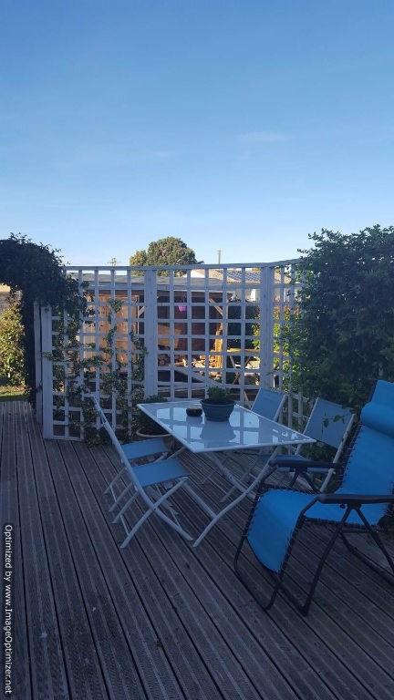 Vente maison / villa Alzonne 164000€ - Photo 10