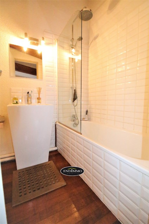 Vente appartement Cannes 226 500€ - Photo 9