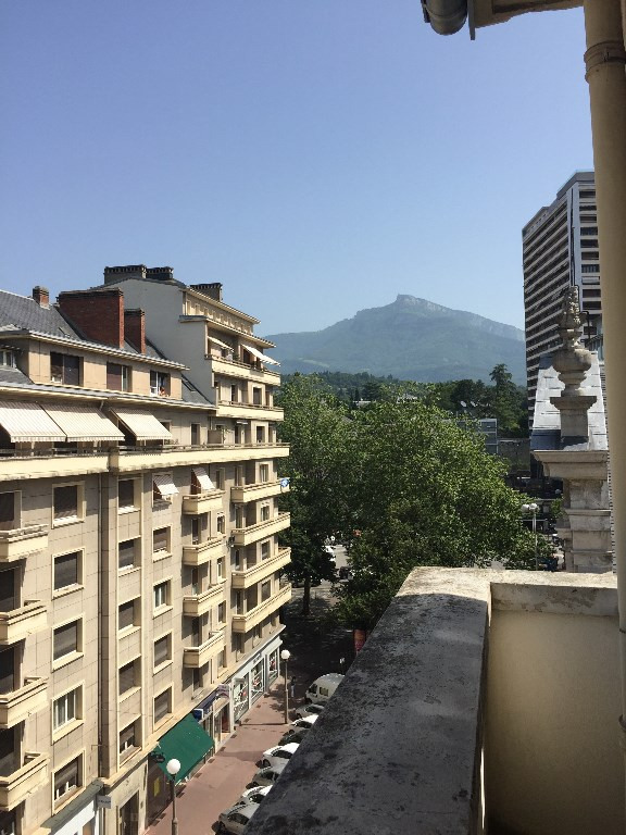 Sale apartment Chambéry 147 500€ - Picture 7