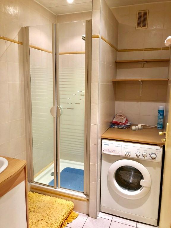 Vendita appartamento Houilles 265000€ - Fotografia 7