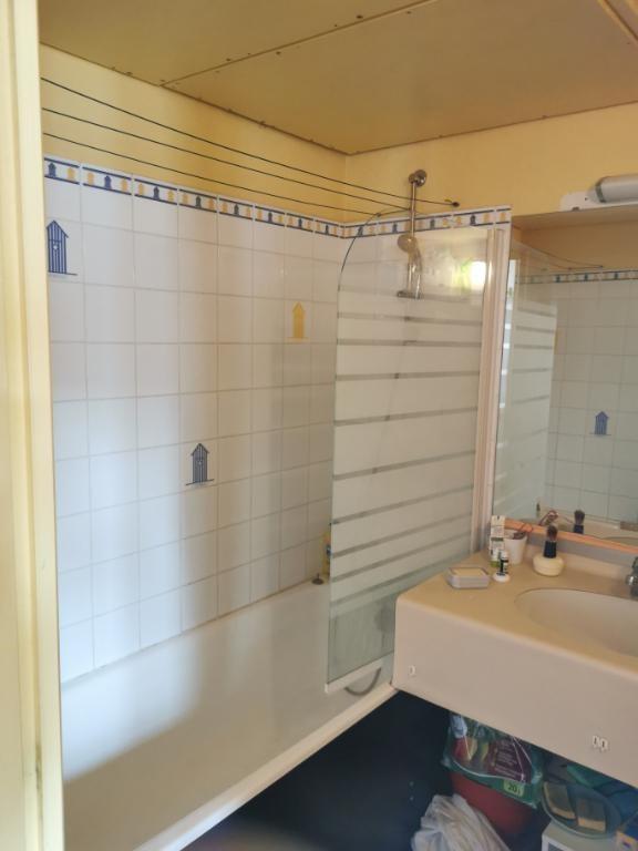 Venta  apartamento La rochelle 180800€ - Fotografía 5