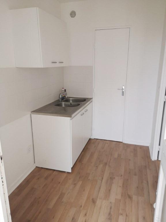 Location appartement Saint ouen l aumone 730€ CC - Photo 2