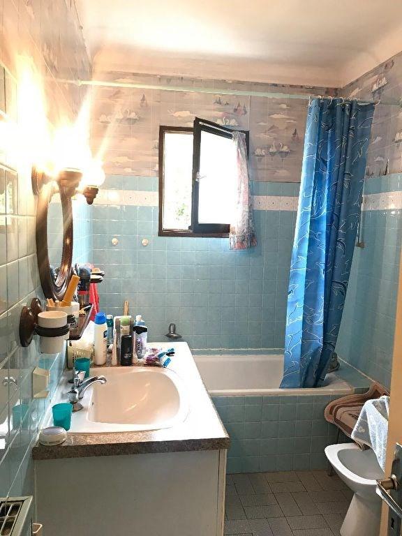 Produit d'investissement maison / villa Sanguinet 275000€ - Photo 4