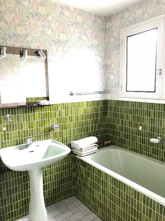 Sale house / villa Bresles 219500€ - Picture 4