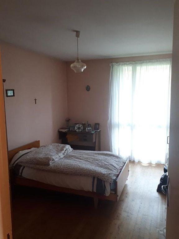 Vente appartement Rennes 188000€ - Photo 4