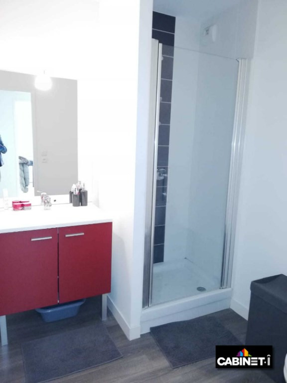 Location appartement Orvault 546€ CC - Photo 8