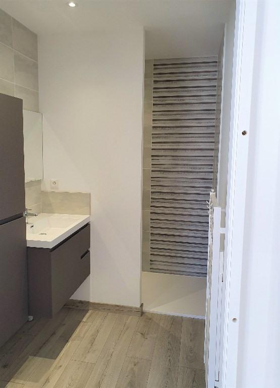Vente appartement Saint jean de monts 380000€ - Photo 4