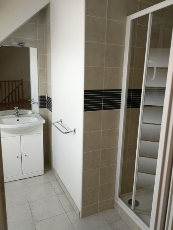 Rental apartment Arpajon 781€ CC - Picture 6