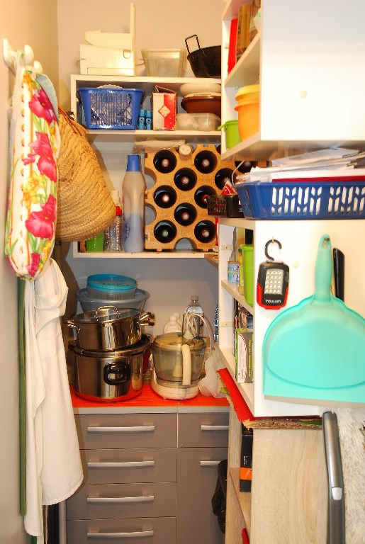 Vente appartement Royan 240500€ - Photo 12