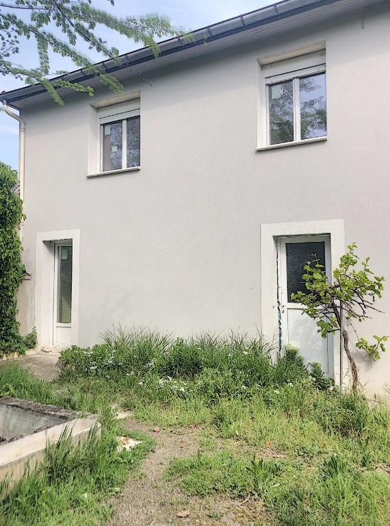 Investimento casa Avignon 171000€ - Fotografia 1
