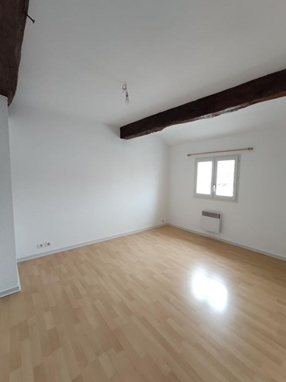 Rental apartment Limoges 590€ CC - Picture 6