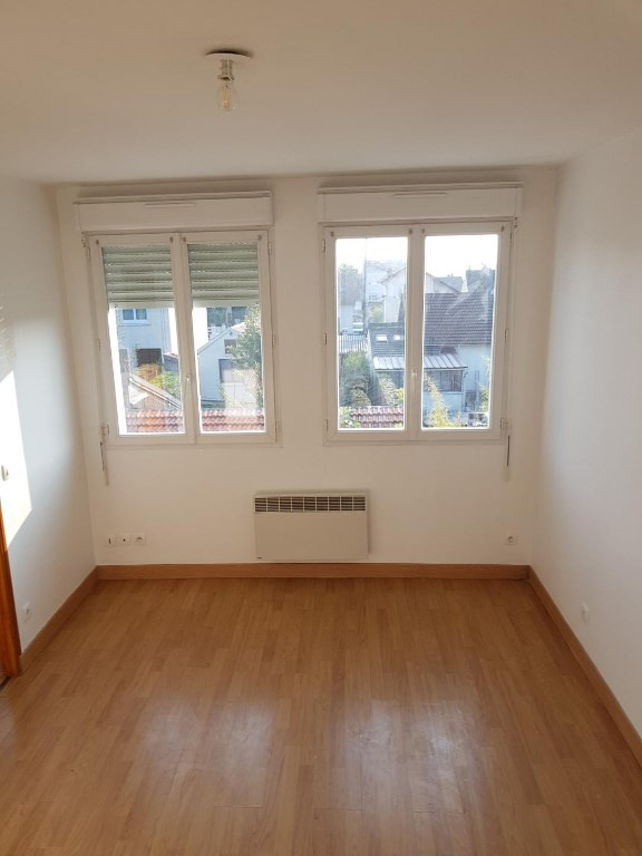 Location appartement Morangis 530€ CC - Photo 1