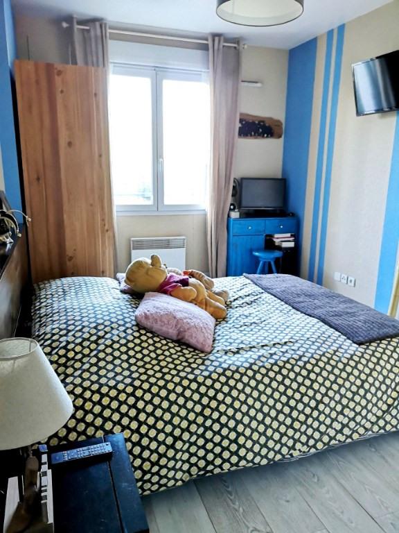 Vente appartement Saint ouen l aumone 159900€ - Photo 6