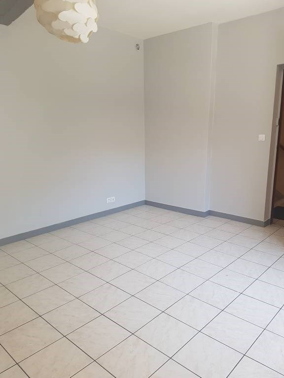 Rental apartment Arpajon 601€ CC - Picture 5