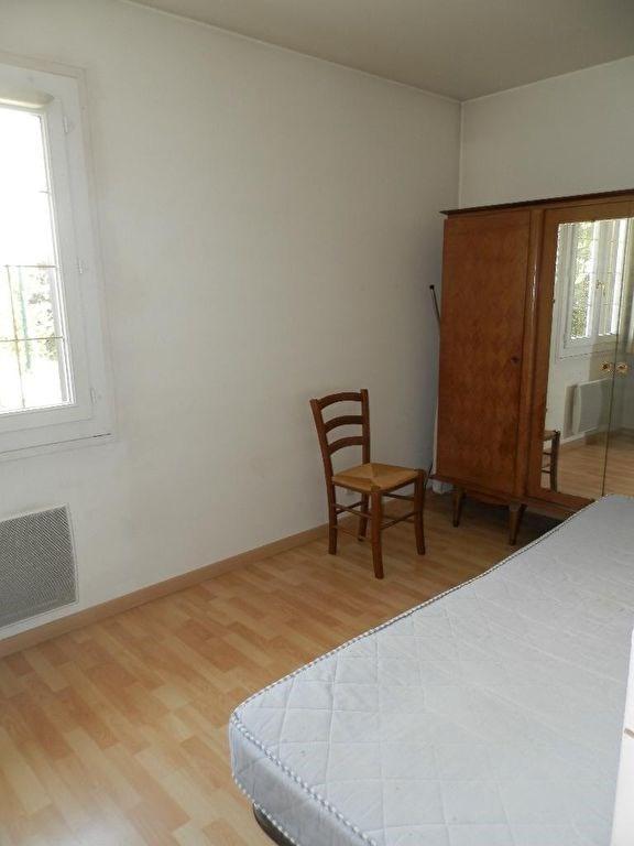 Sale house / villa Chilly mazarin 399000€ - Picture 5