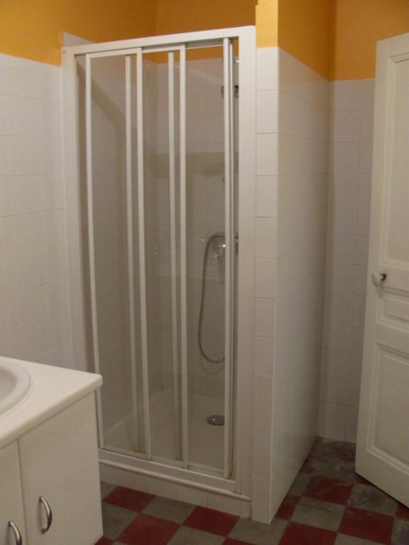 Verhuren  appartement Nyons 664€ +CH - Foto 12