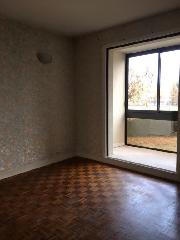 Vente appartement Annecy 256 000€ - Photo 7