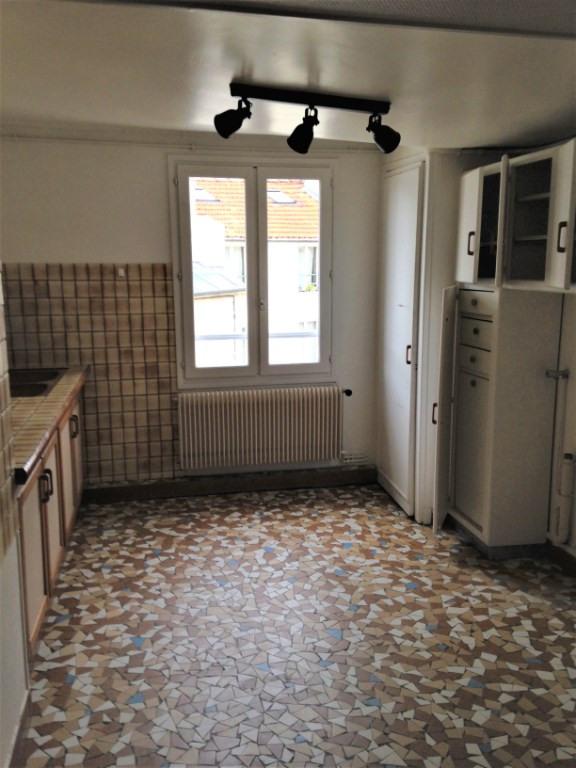Location appartement Saint germain en laye 1180€ CC - Photo 4