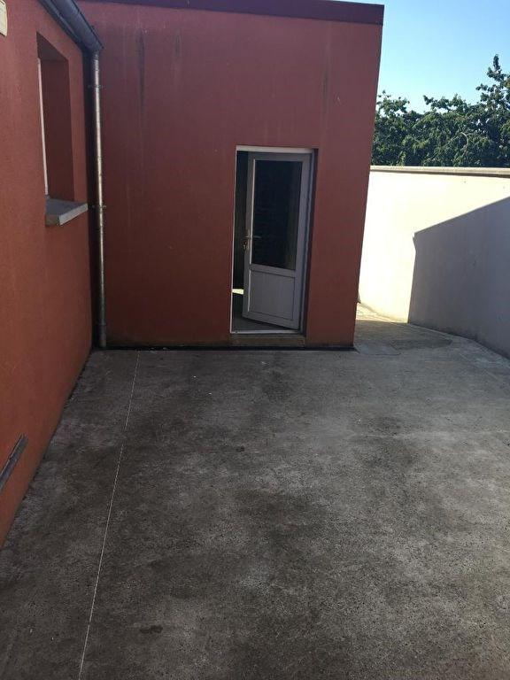 Rental house / villa Arques 720€ CC - Picture 9