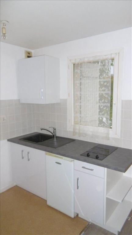 Verkoop  appartement Epernon 81000€ - Foto 2