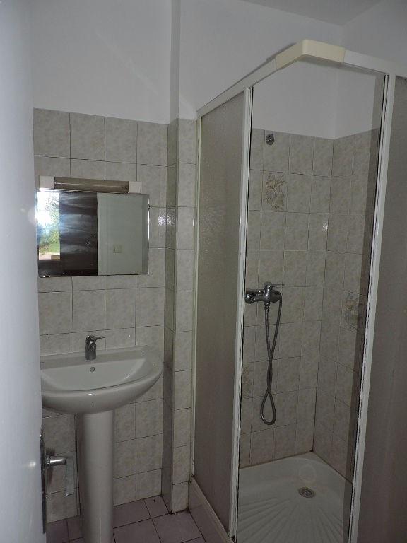 Location appartement Limoges 475€ CC - Photo 6