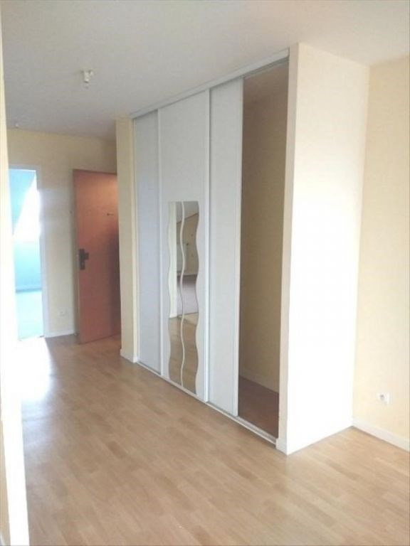 Vente appartement Sautron 233 200€ - Photo 2