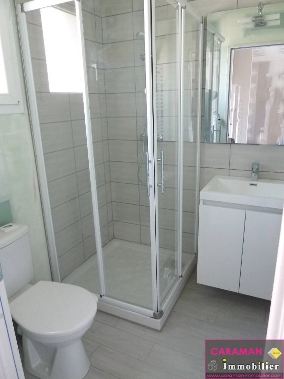Sale house / villa Lanta   5 minutes 232 000€ - Picture 2
