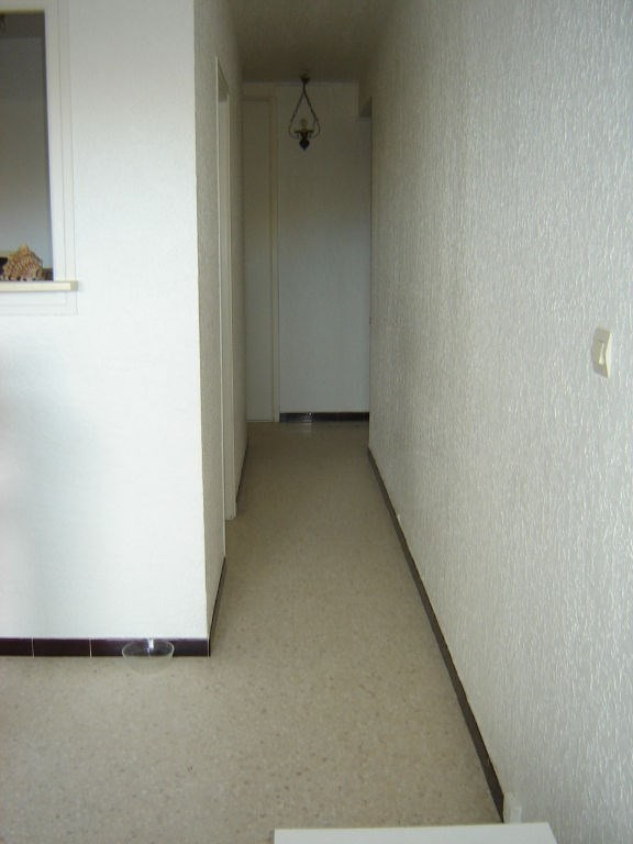Rental apartment Carnon plage 630€ CC - Picture 3