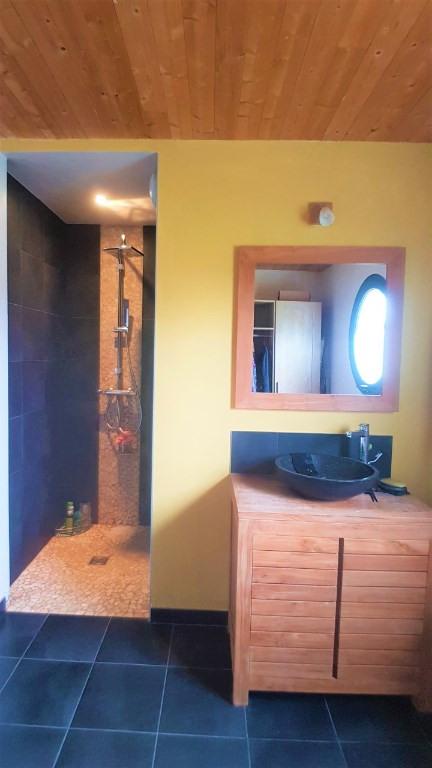 Vendita casa Benodet 389500€ - Fotografia 11