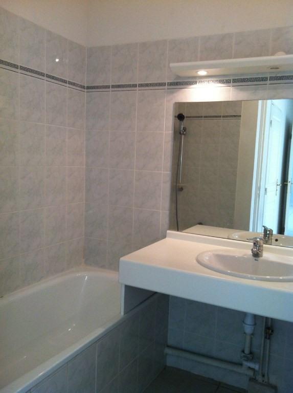 Sale apartment Salon de provence 190000€ - Picture 8