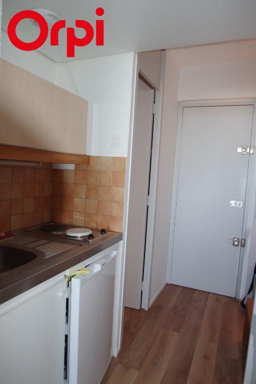 Vente appartement La rochelle 133700€ - Photo 3